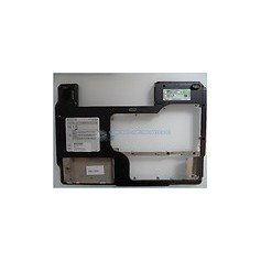 Mptk 340687400039 R00 carcasa inferior placa base Packard Bell Easynote