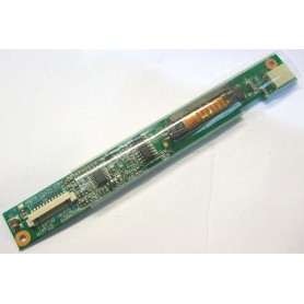412687200002 Inverter 316687400005-R0C compatible Packard Bell Easynote MIT-DRAG-D