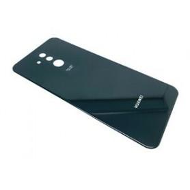Tapa Trasera Huawei Mate 20 Lite