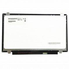 B140XTN02.6 Pantalla LED AU Optronics