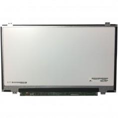 B140XTN02.9 Pantalla LED AU Optronics
