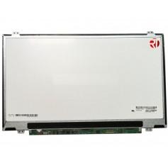 B140XTN03.2 Pantalla LED AU Optronics