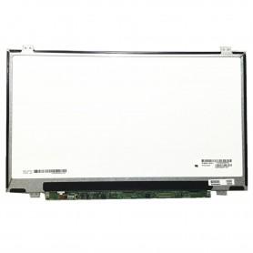 NT140WHM-N41 V8.0 Pantalla LED BOE