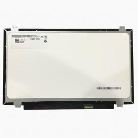 NT140WHM-N41 V8.1 Pantalla LED BOE