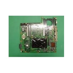 Placa base 48.4W601.011 compatible con MEDION MD 96350 WIM 2140 MOTHERBOARD 07217-1