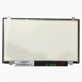 Pantalla LED Acer Aspire V7