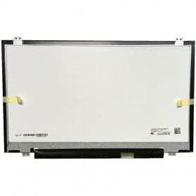 Pantalla LED Acer Aspire V7-482P