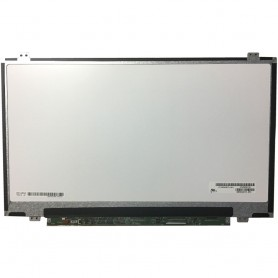Pantalla LED Acer Aspire R3-471T