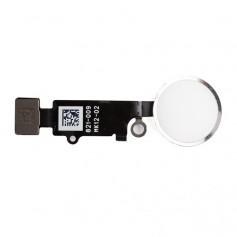 Repuesto iPhone 7 Flex Pulsador Boton Home