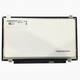 Pantalla LED Fujitsu LifeBook E746
