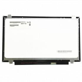 Pantalla LED Lenovo IdeaPad 100-14IBD 80RK 80RK002UIH