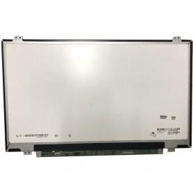 Pantalla LED Lenovo Ideapad Y40-70
