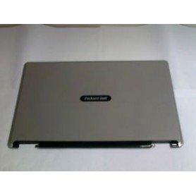 MPTK 340687400033 R00 Cubierta pantalla para Packard Bell Easynote MIT-DRAG