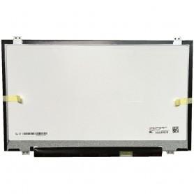 Pantalla LED Lenovo Ideapad 320s-14ikb 80X400HMSP