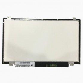 Pantalla LED Toshiba Satellite C40-C1430