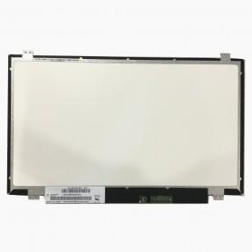 Pantalla LED Toshiba Tecra C40-D D-00E D1400ED D1412