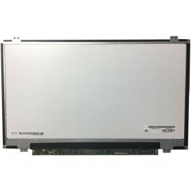 Pantalla LED Lenovo Ideapad B40-30 MCG27SP