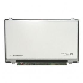 Pantalla LED HP 240 G7 6MR09EA