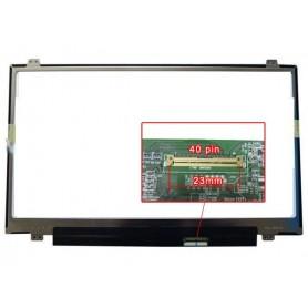 Pantalla LED SONY VAIO VPC-EA3S1E VPCEA3S1E
