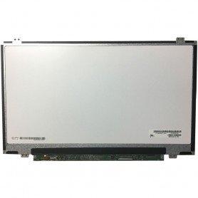 Pantalla LED Toshiba Tecra Z40-C Series