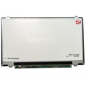 Pantalla LED Toshiba Satellite Radius 14 L40W-C Series
