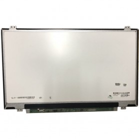 Pantalla LED Toshiba Satellite L45-B Series