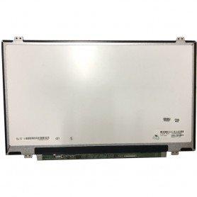 Pantalla LED Toshiba Satellite L45-B Series