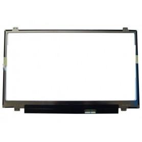 Pantalla LED B140XW02 V.1 B140XW02 V.2
