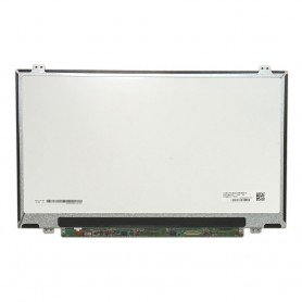 Pantalla LED Toshiba Satellite Pro R40-C Series