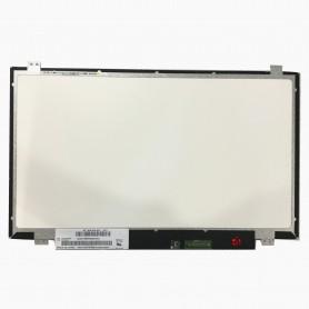 Pantalla LED Panasonic ToughBook CF54 / CF-54 Series