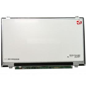 Pantalla LED Lenovo IdeaPad 100-14IBY (80MH) Series
