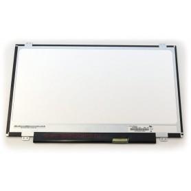 Pantalla LED N140BGE-L42 / CLAA140WB01A