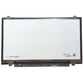 NV140FHM-N41 V8.0 Pantalla LED BOE