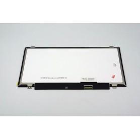 N140HCA-EAB Rev.C5 Pantalla LED Chimei