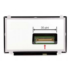 N140HCE-EAA Rev.C1 Pantalla LED Chimei