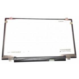 N140HCE-EAA Rev.C4 Pantalla LED Chimei