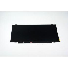 Pantalla LED Asus G46
