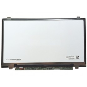 Pantalla LED Asus ZenBook UX410