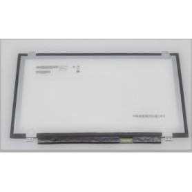 Pantalla LED Asus ZenBook UX410UF