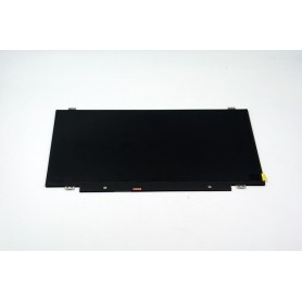 Pantalla LED Dell Latitude E5470