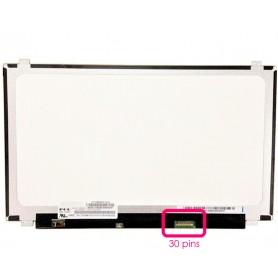 Pantalla LED HP ChromeBook 14 G3