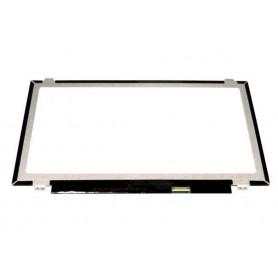 Pantalla LED Lenovo ThinkPad E490