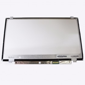 Pantalla LED Lenovo 5D10M42878 Innolux N140HCA-EAC C1 FHDI AG S NB 35053496
