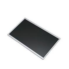 Pantalla LCD LED para Acer Iconia Tab A500 A501