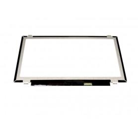 Pantalla LED Lenovo ThinkPad E490 20N8002ASP