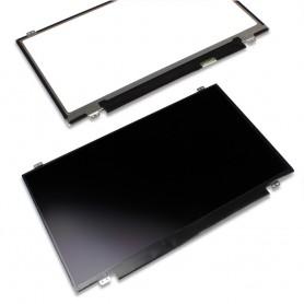 Pantalla LED Lenovo 5D10M55964 LG LP140WF7-SPK2 FHDI AG S NB 35053267
