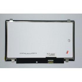 Pantalla LED Acer Travelmate TMX349-M Series