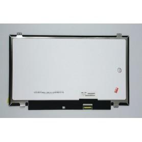 Pantalla LED Acer TravelMate X349-M