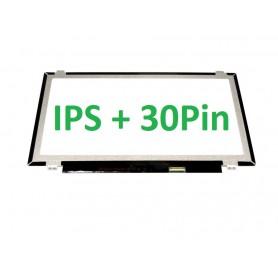 Pantalla LED Asus Zenbook UX430UA