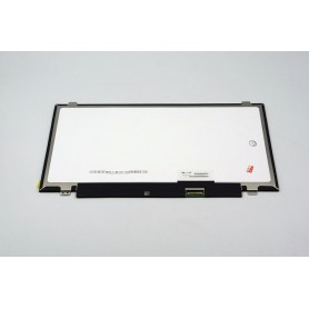 Pantalla LED Asus G46VW Series